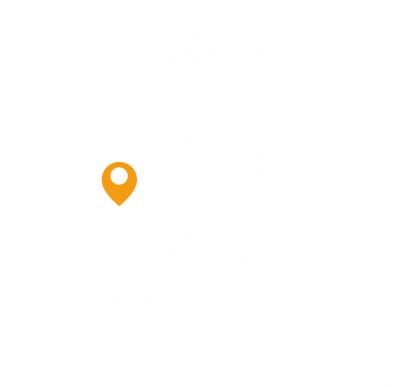 Lgt Map