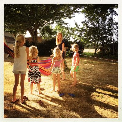 150722 Camping Kinderen 850px 6802