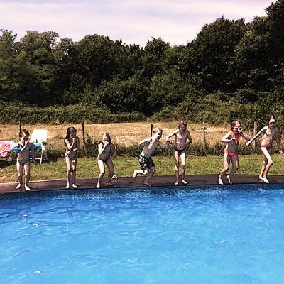 150805 Lgt Zwembad Kinderen 850Px 7055 Corr