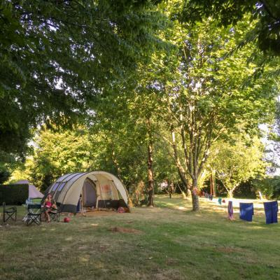 1607 Lgt Camping 850Px 6389