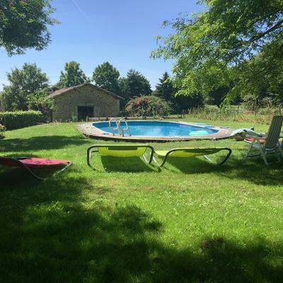1607 Lgt Piscine Zwembad 850Px 6024