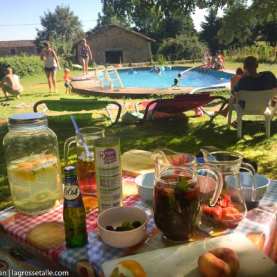 1608 Lgt Piscine Poolparty 8179