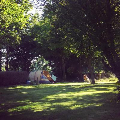 1707 Lgt Camping 14427