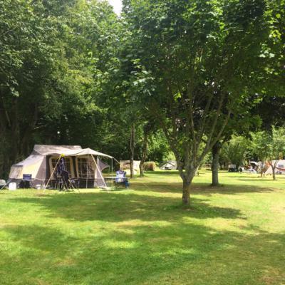 1707 Lgt Camping 14593