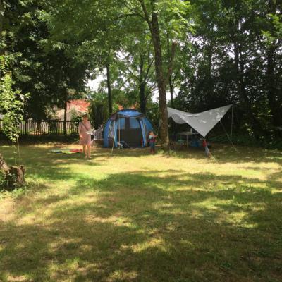 1707 Lgt Camping 2