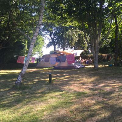 1707 Lgt Camping Corne
