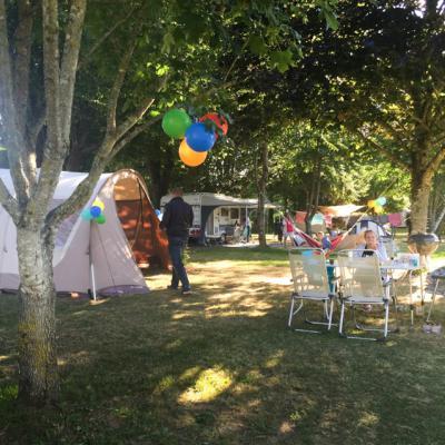 1707 Lgt Camping Jochem 14634
