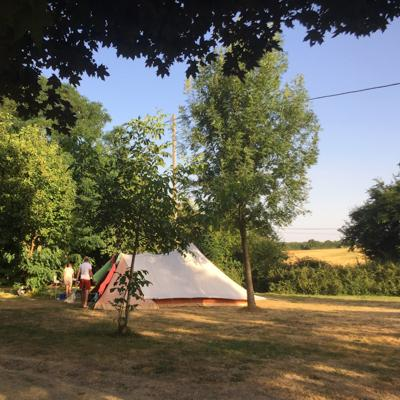 180715 Lgt Camping Kees 400Px 6317