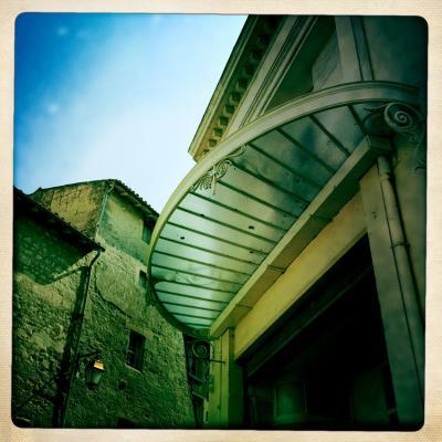 2012 Niort Centreville 0102