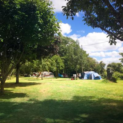 2019 07 08 Lgt Camping 6064 850Px 2