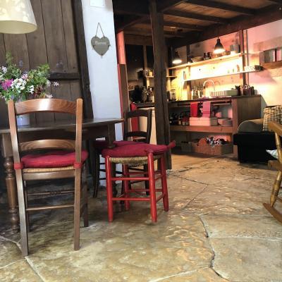 2020 07 08 Lgt Studio Vue Sur La Cuisine 2292