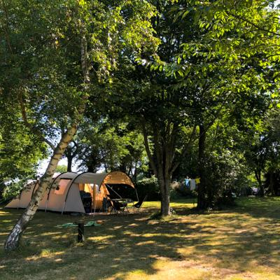 2020 07 17 Lgt Camping 850Px 2526