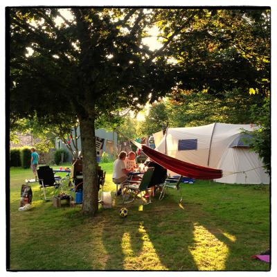 Camping  Lgt 850px 2014 08 01 20 13 21