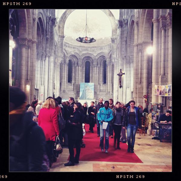 140201 Angouleme Festival 2014 02 01 18 11 31