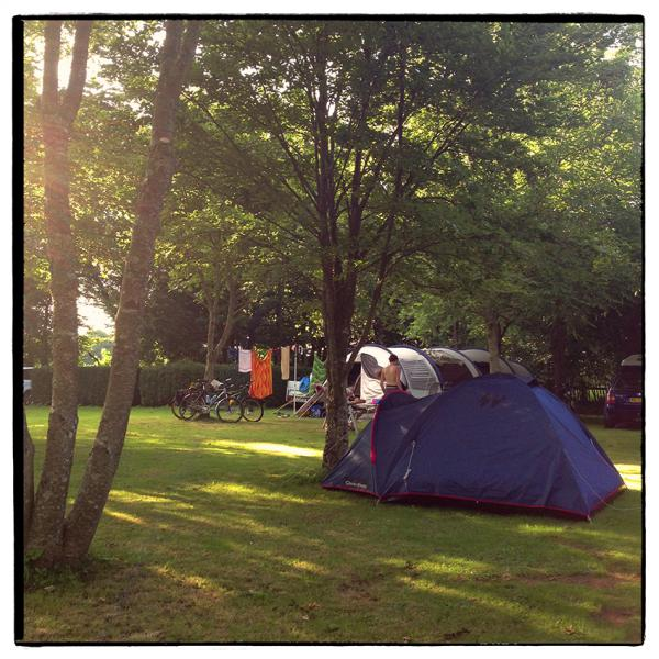 140715  Lgt Camping 850px 2014 07 15 19 36 51
