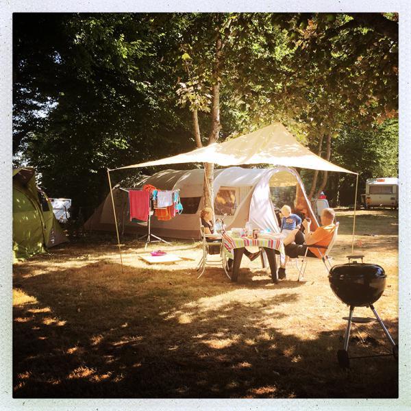 150730 Camping Jochem 850px 6937