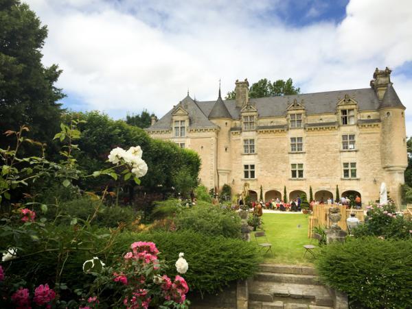 160702 Lamothe Chateau Villedieudelacomble 850Px 5713