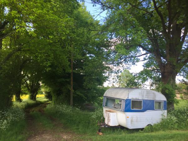 180501 Caravane