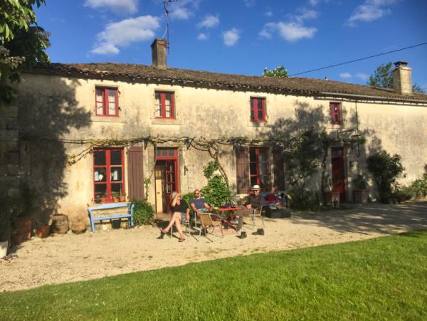 1805 Lgt Maison 16224