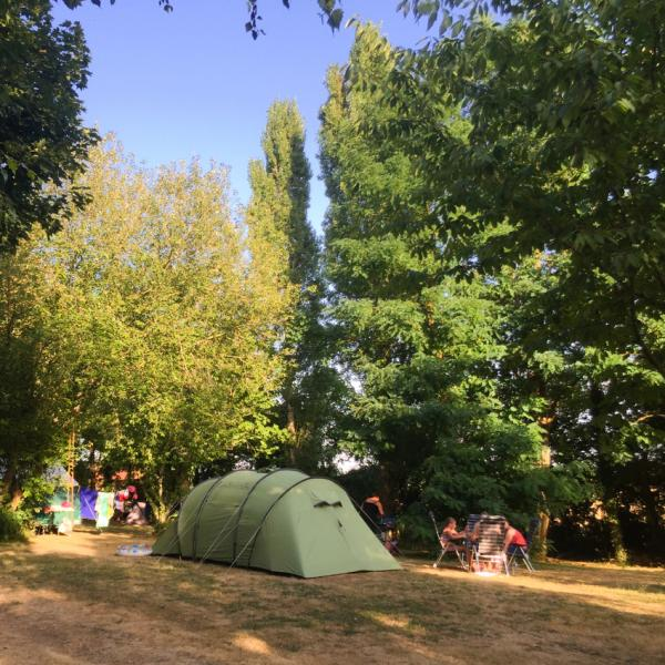 180715 Lgt Camping 850Px 6318