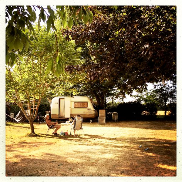 2015 07 Camping Caravane 850px 6809