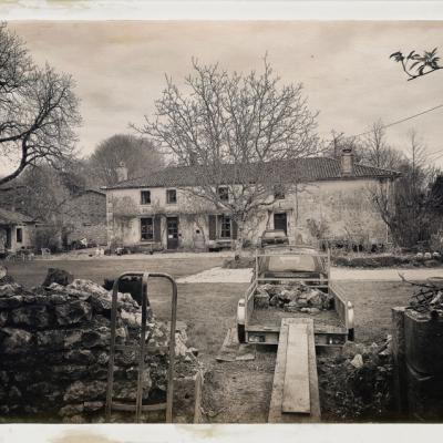 1805 Lgt Travaux Zichtophuis 01