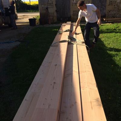 1805 Lgt Travaux Planken 3